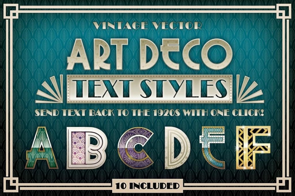 ART-DECO-STYLES_1