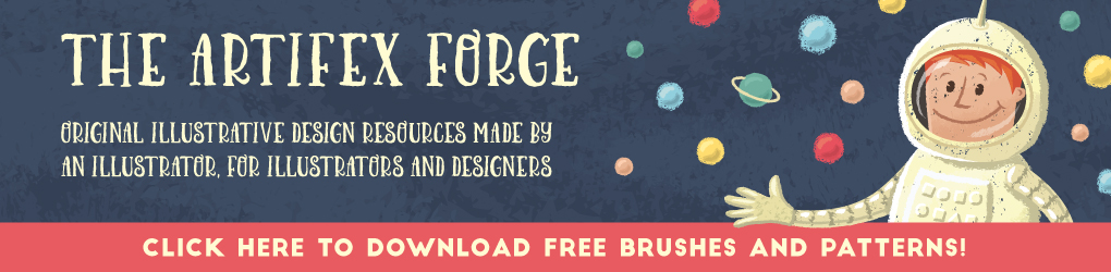 artifex-forge-header_website