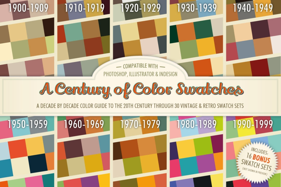 Century-retro-swatches-1