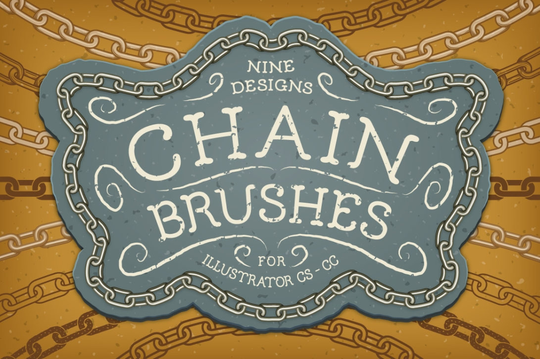Chain-Brushes_preview-1a