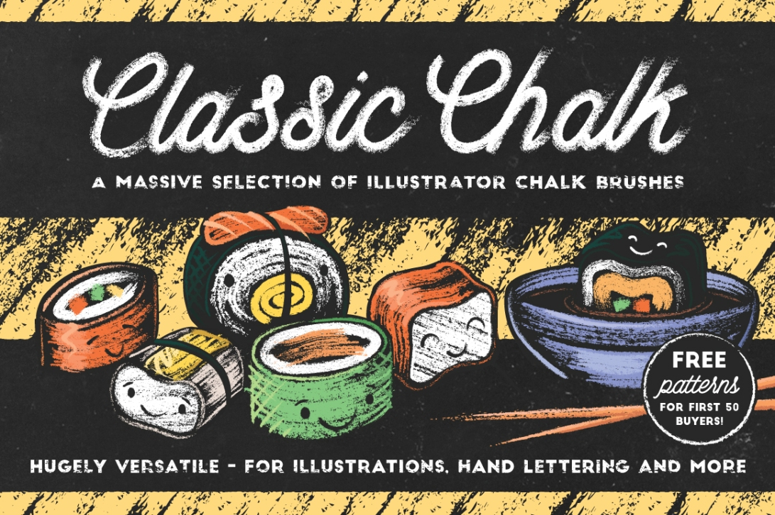 Chalk-Brushes-Preview-1