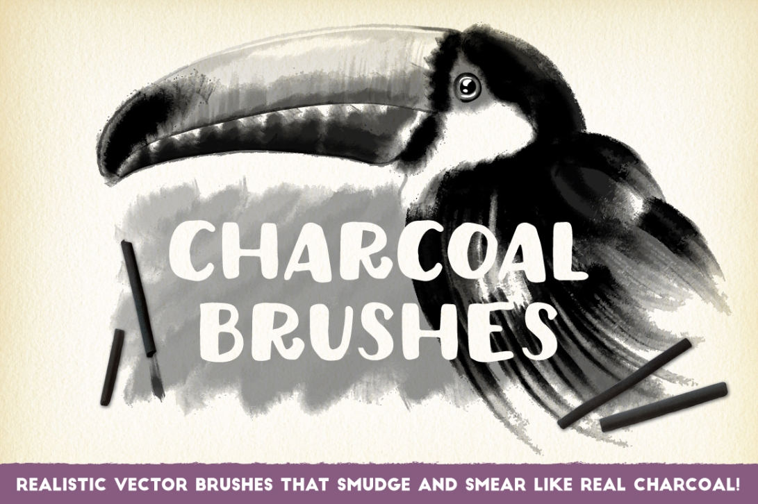 Charcoal-Brushes_preview-1_rev