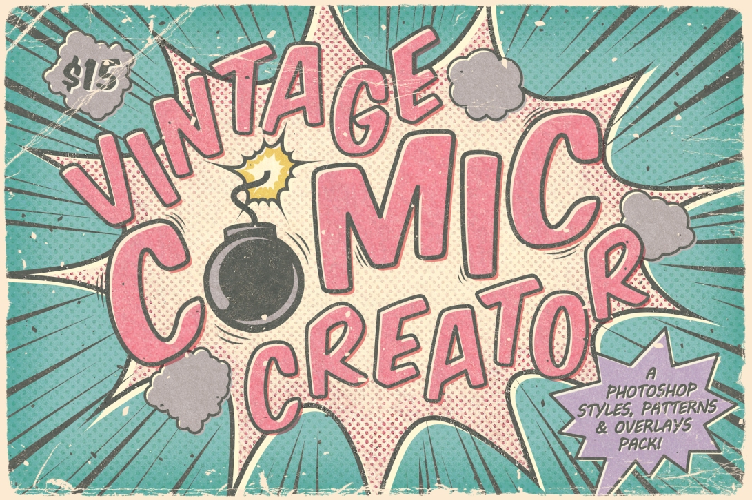 Comic-Book-1B
