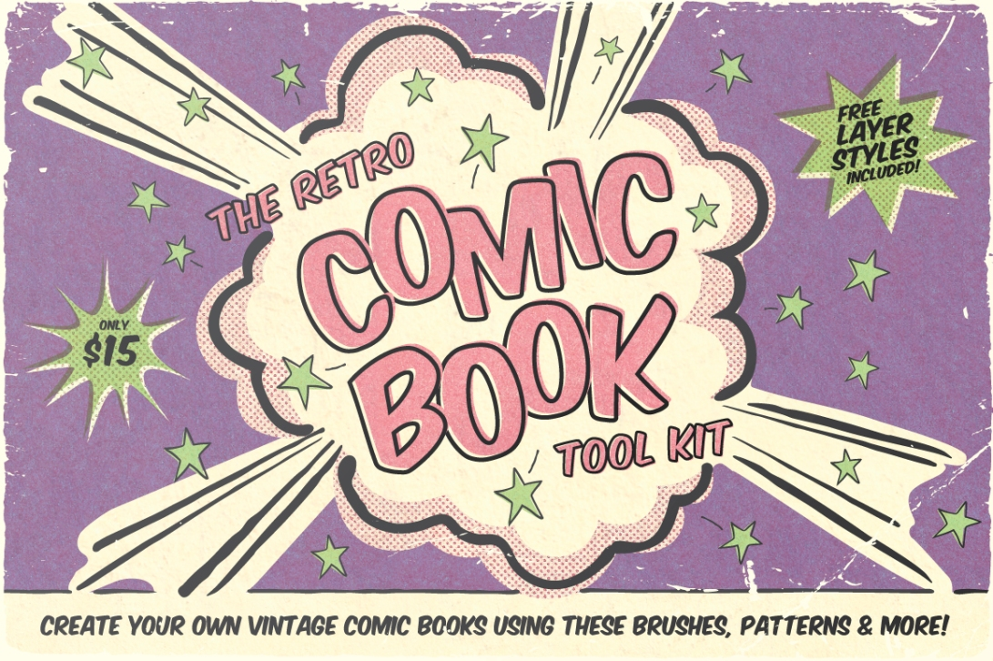 Comic-Book-Artists-Brushes-1