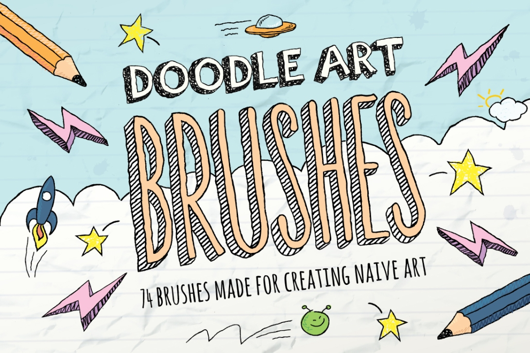 Doodle-Brushes_Preview-1