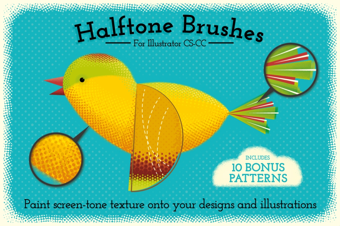 Halftone-brushes-Preview-1