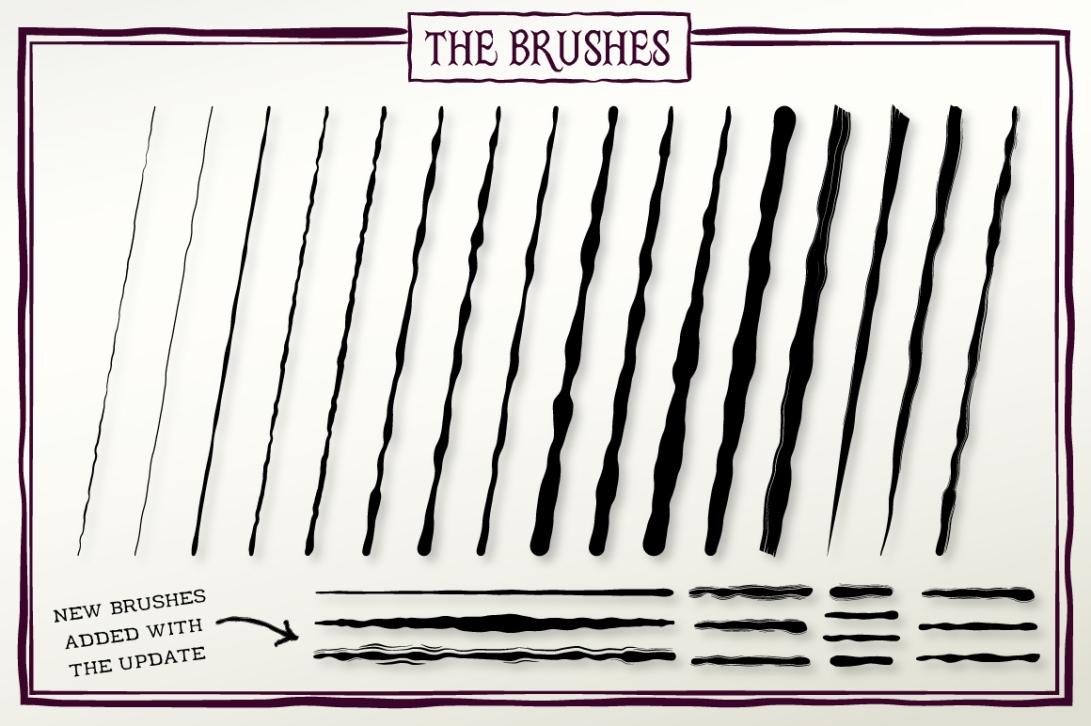 Ink-Sketch-brushes_2
