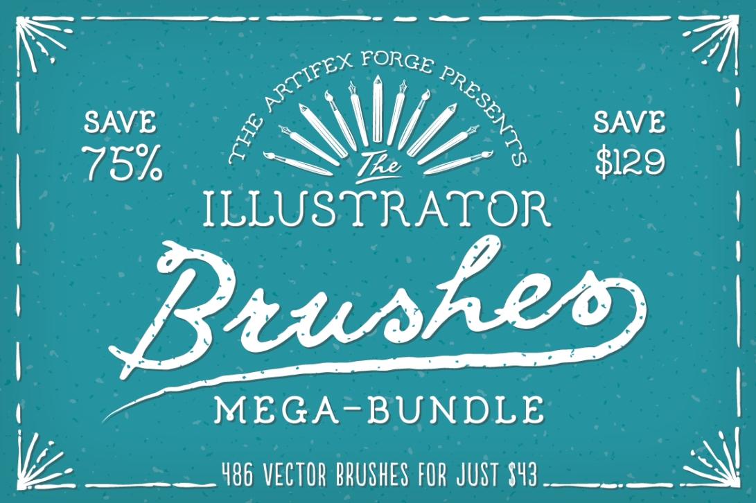 Mega-Brush-Bundle-Pre-1
