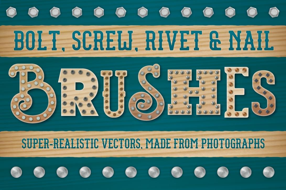 Nail-screw-bolt-rivet-brushes_prev-1