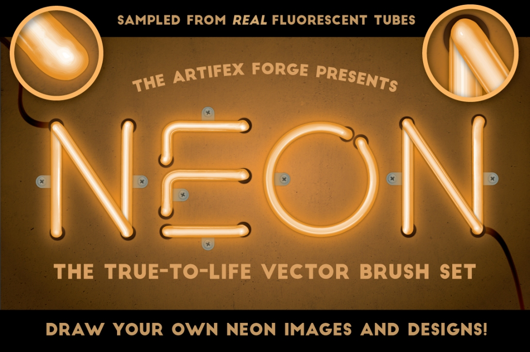 Neon-Brushes_preview-1
