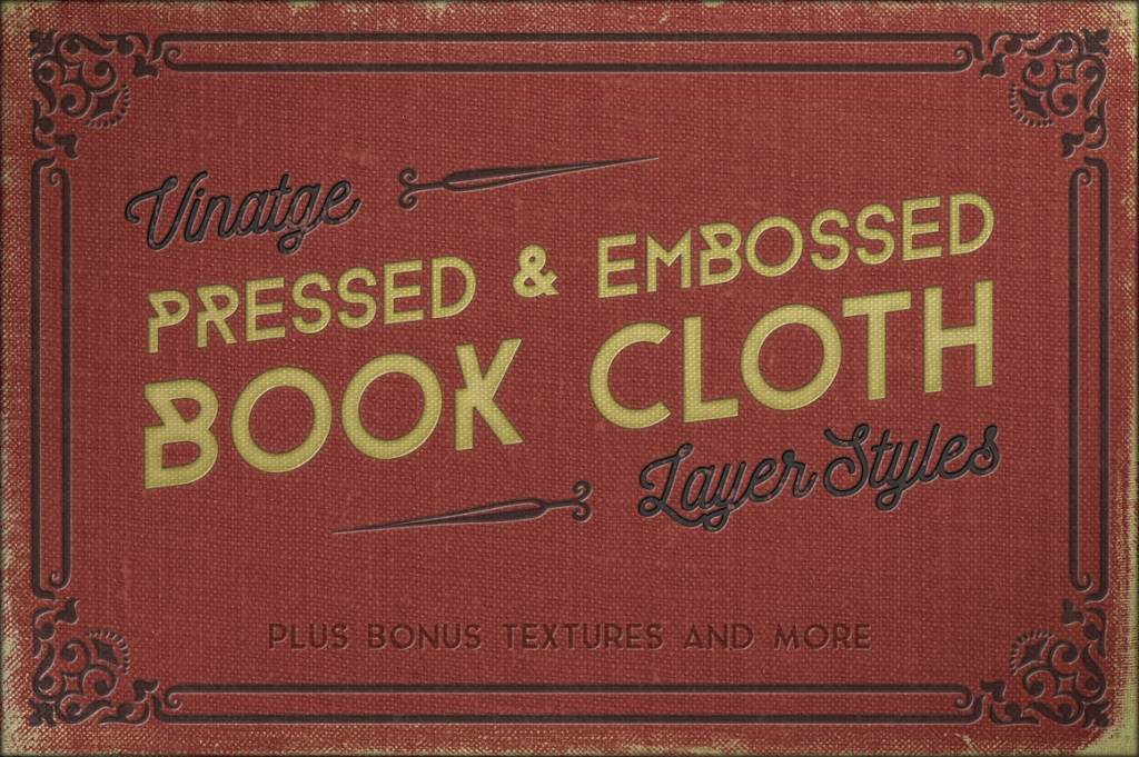 Pressed-and-embossed-Prev-1