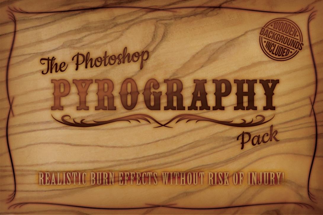 Pyrography-2b