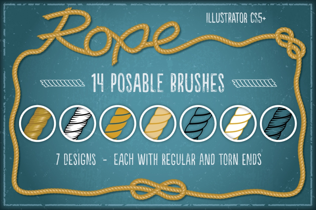Rope-Brushes-Preview-1_rev