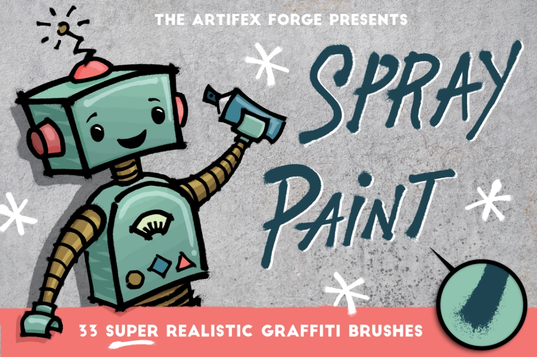 Spray-Paint-Brushes_Preview-1