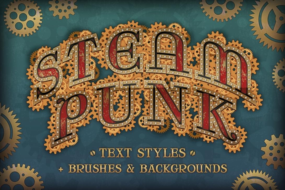steam-punk-preview-1
