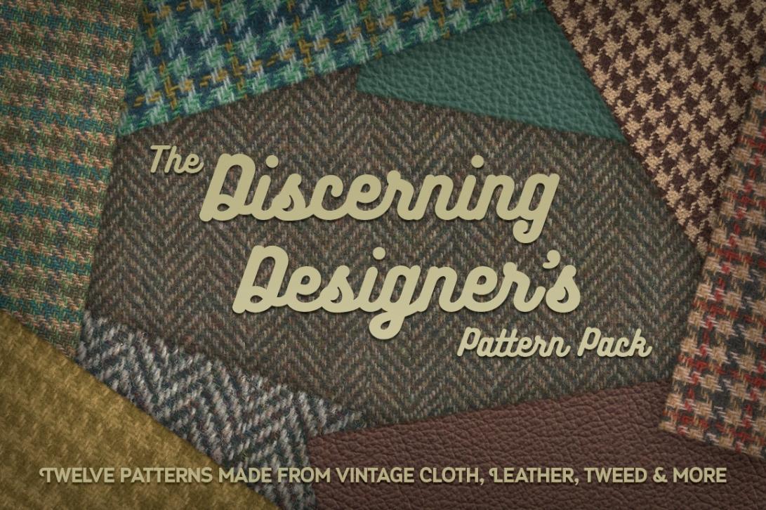 Vintage-Patterns-1