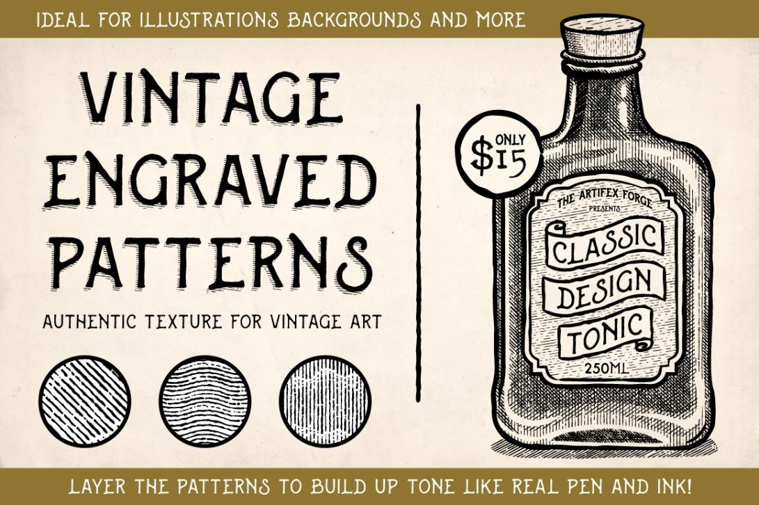 Vintage-Print-Patterns_-P1