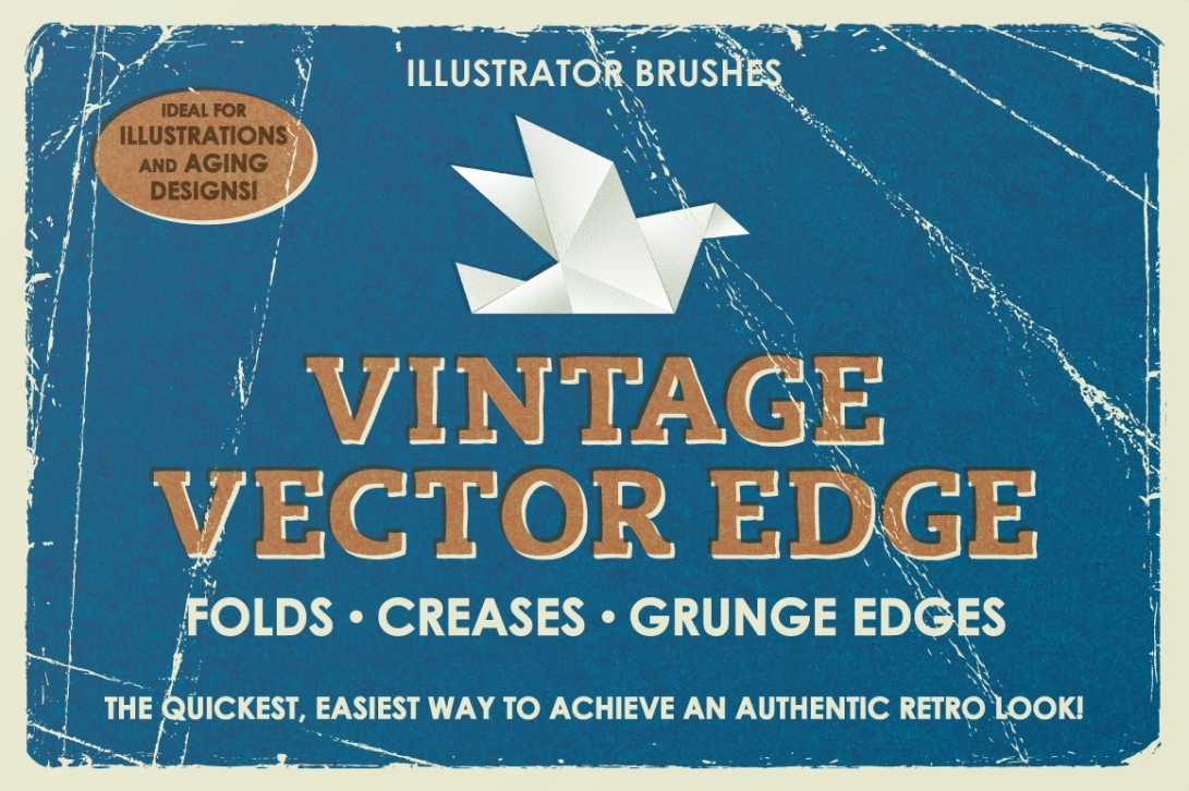 Vintage-Vector-Edge_brushes