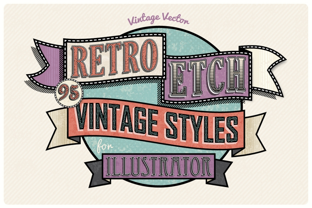 Vintage-Vector-Etched-Styles-1C