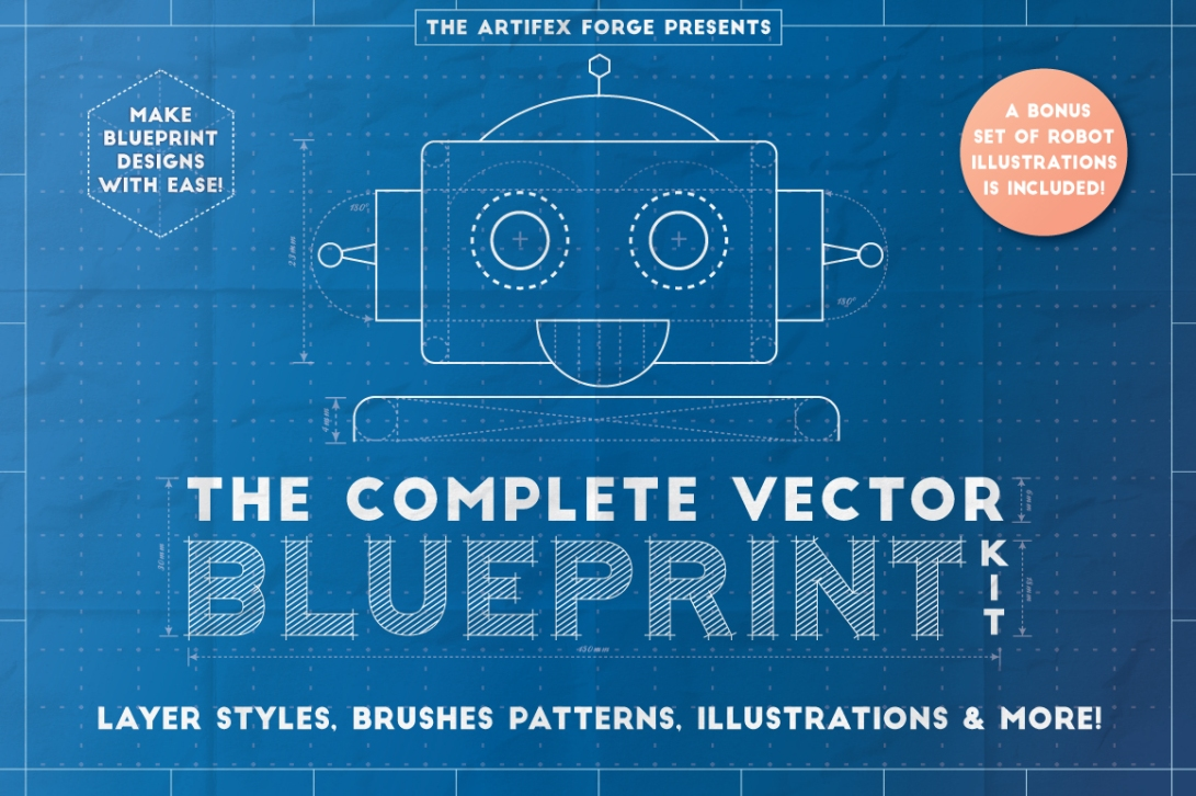 blueprint-styles_1