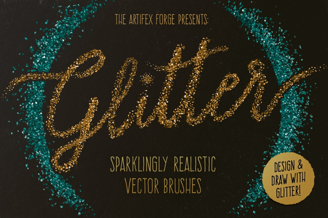 glitter-brushes-preview-1