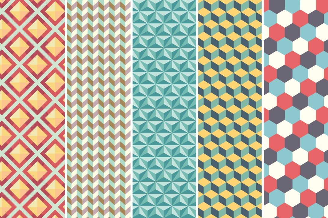 geometric-patterns_preview-5