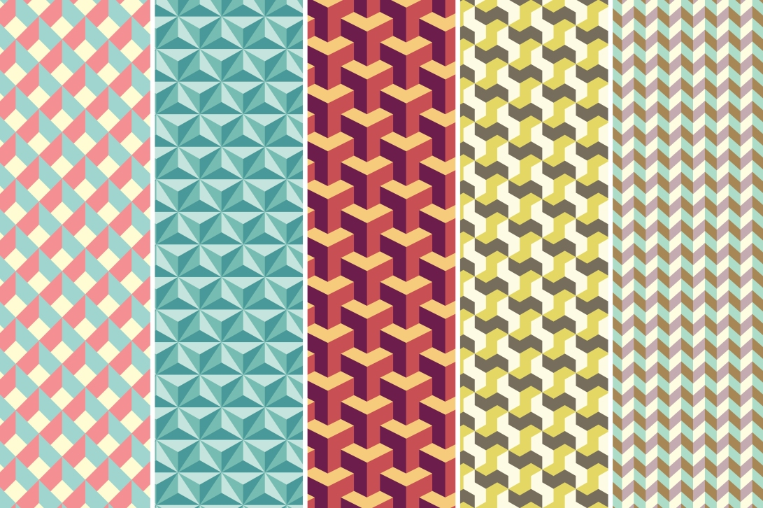 geometric-patterns_preview-6