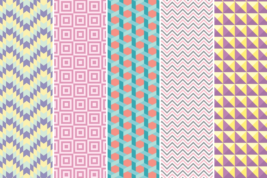 geometric-patterns_preview-7