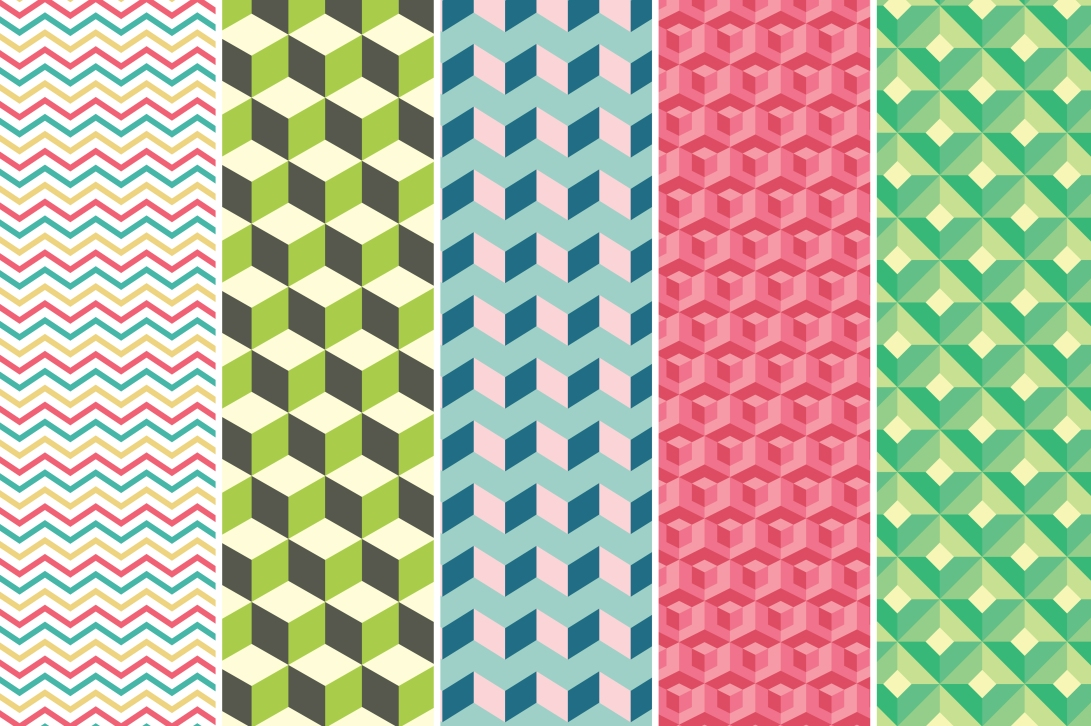 geometric-patterns_preview-8