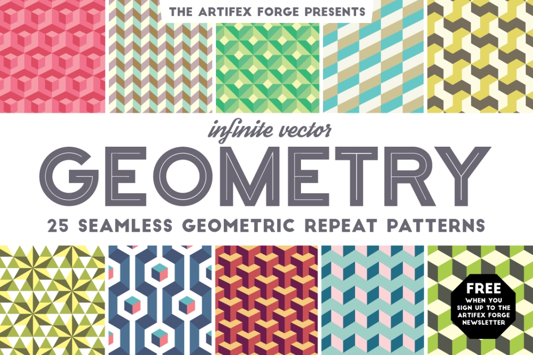 Geometric-Repeat-Pattern-preview_FREE.jpg