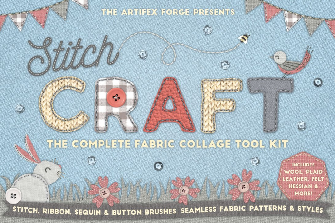 Stitch-Craft-Cover-Preview 1