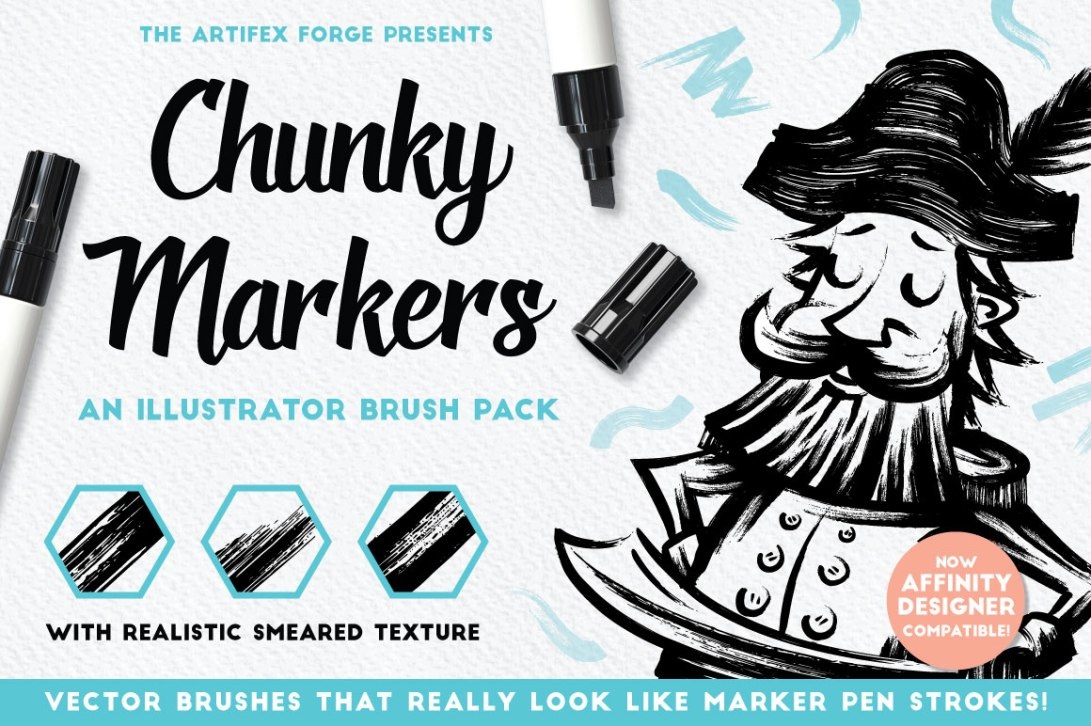 chunky-markers-Preview-1_B