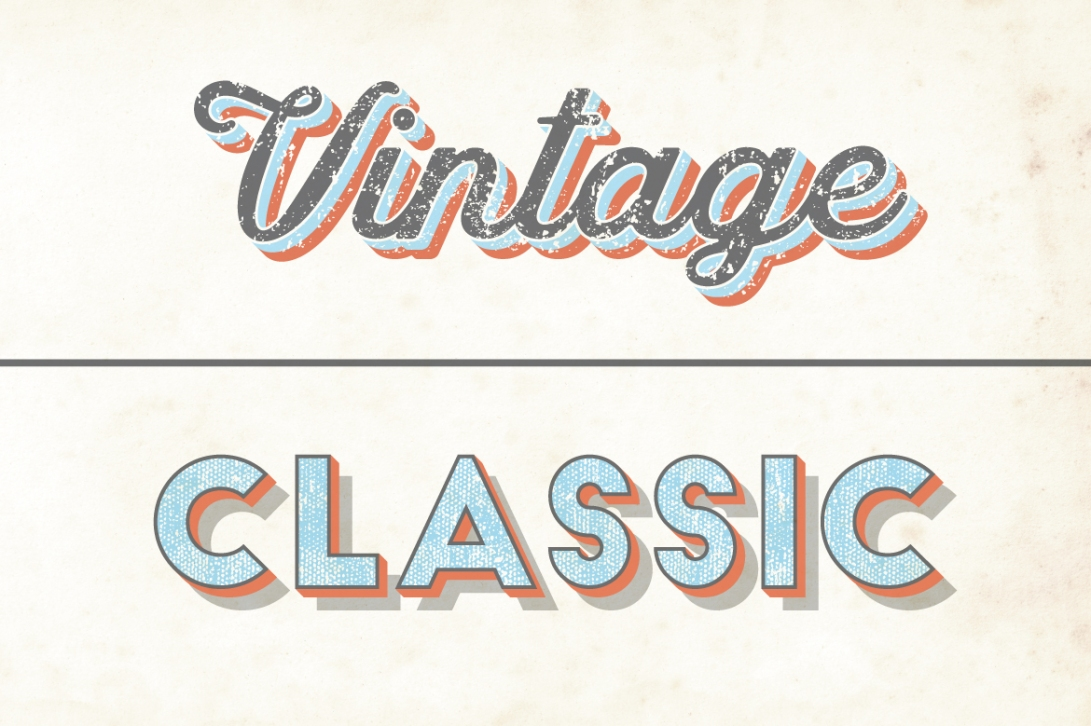 Vintage-Illustrator-Text-Effects_FREE_3
