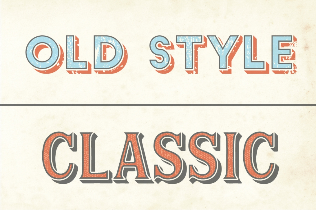 Vintage-Illustrator-Text-Effects_FREE_4