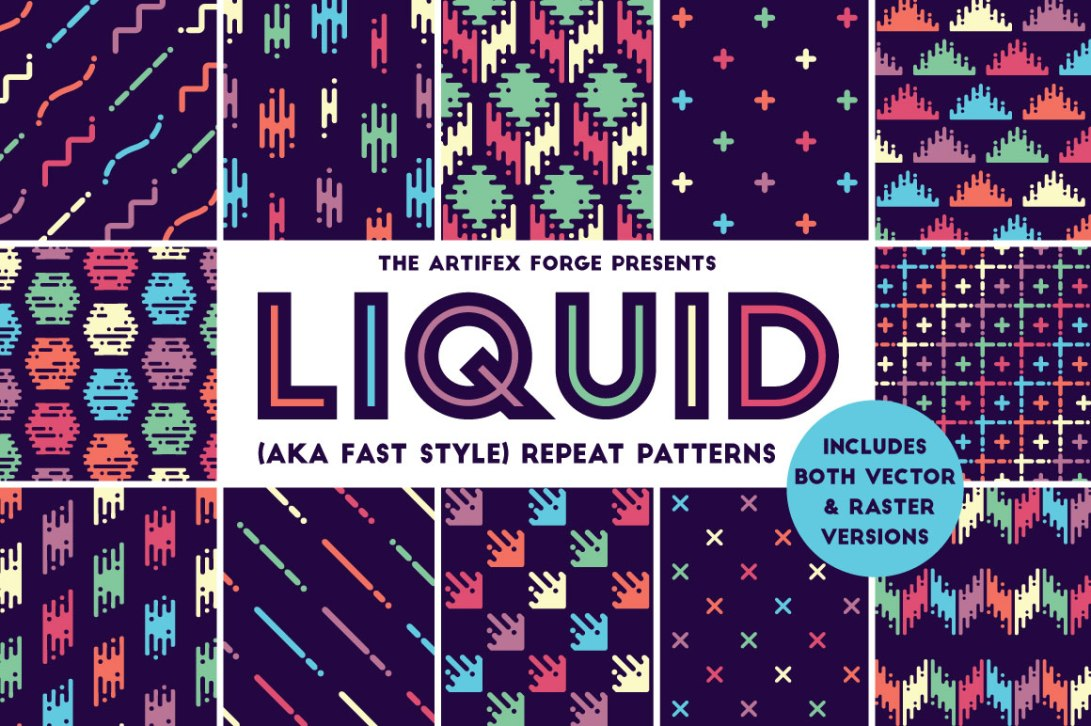 Liquid-Patterns-P1B