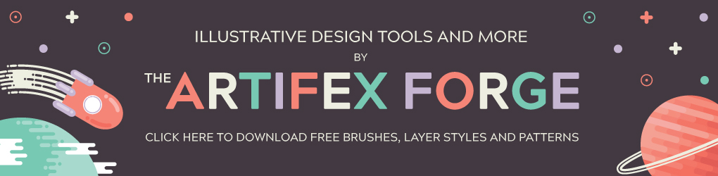 Artifex-Forge-Header_WEBsite_B
