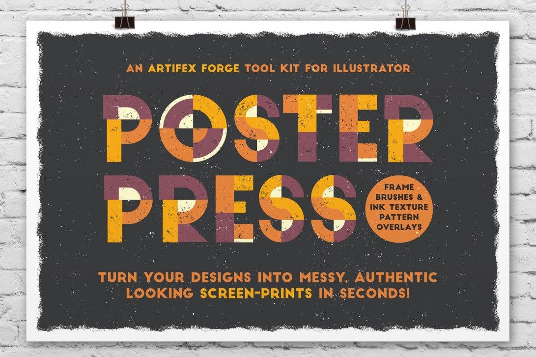 Poster-Print_0