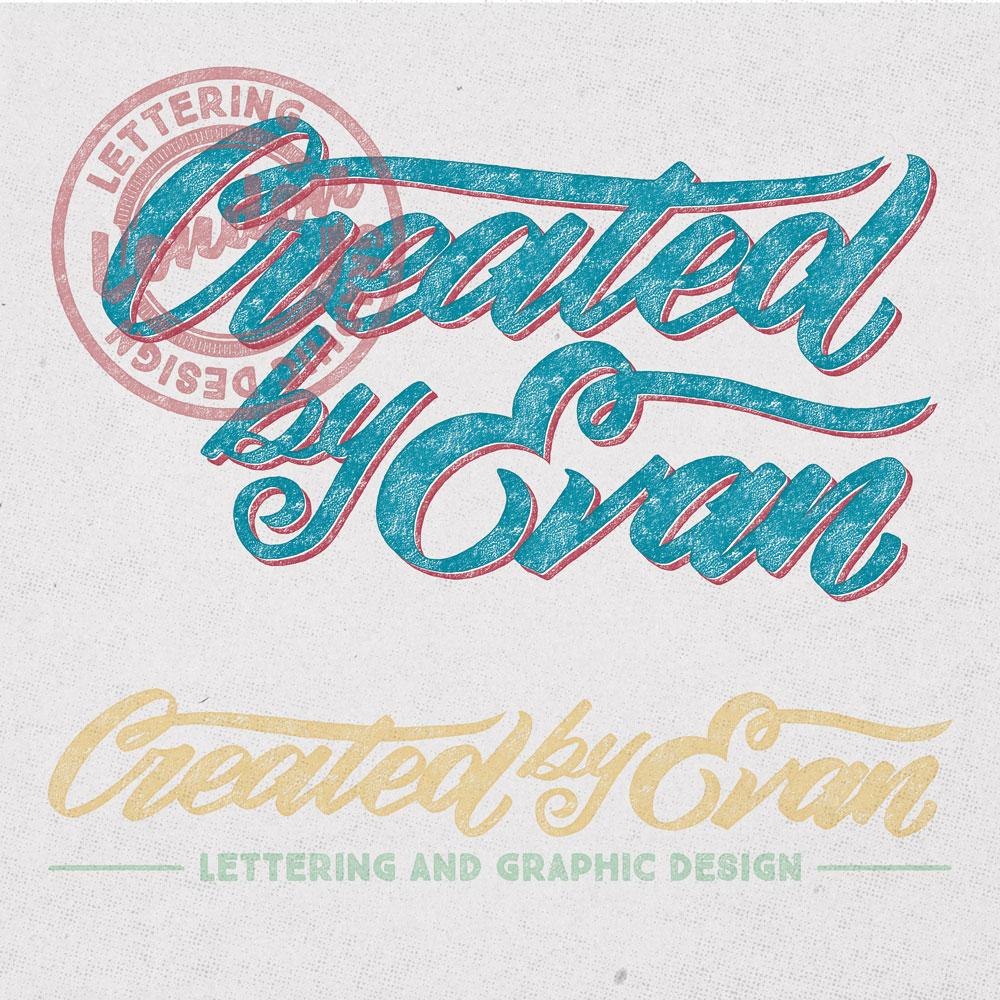 CBE-HL-Script-overprint3-070518-09-createdbyevan_Lores