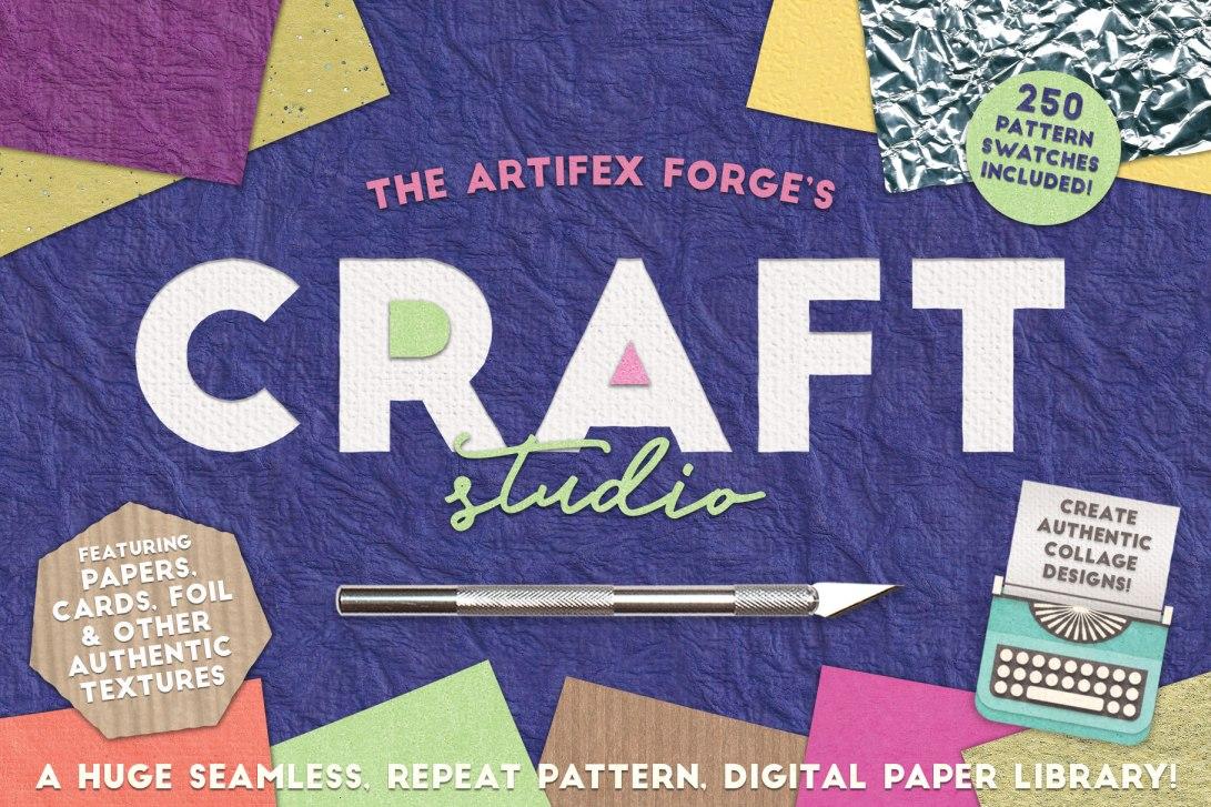 Craft-Studio-Paper-Patterns-0