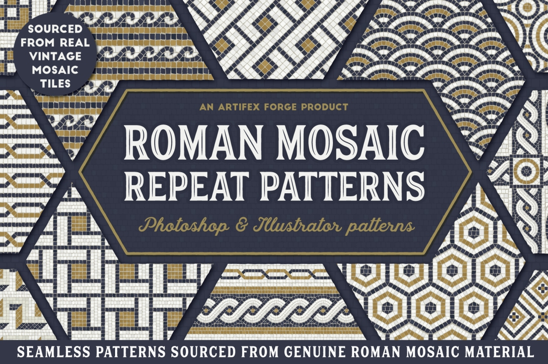Mozaic-Patterns-1