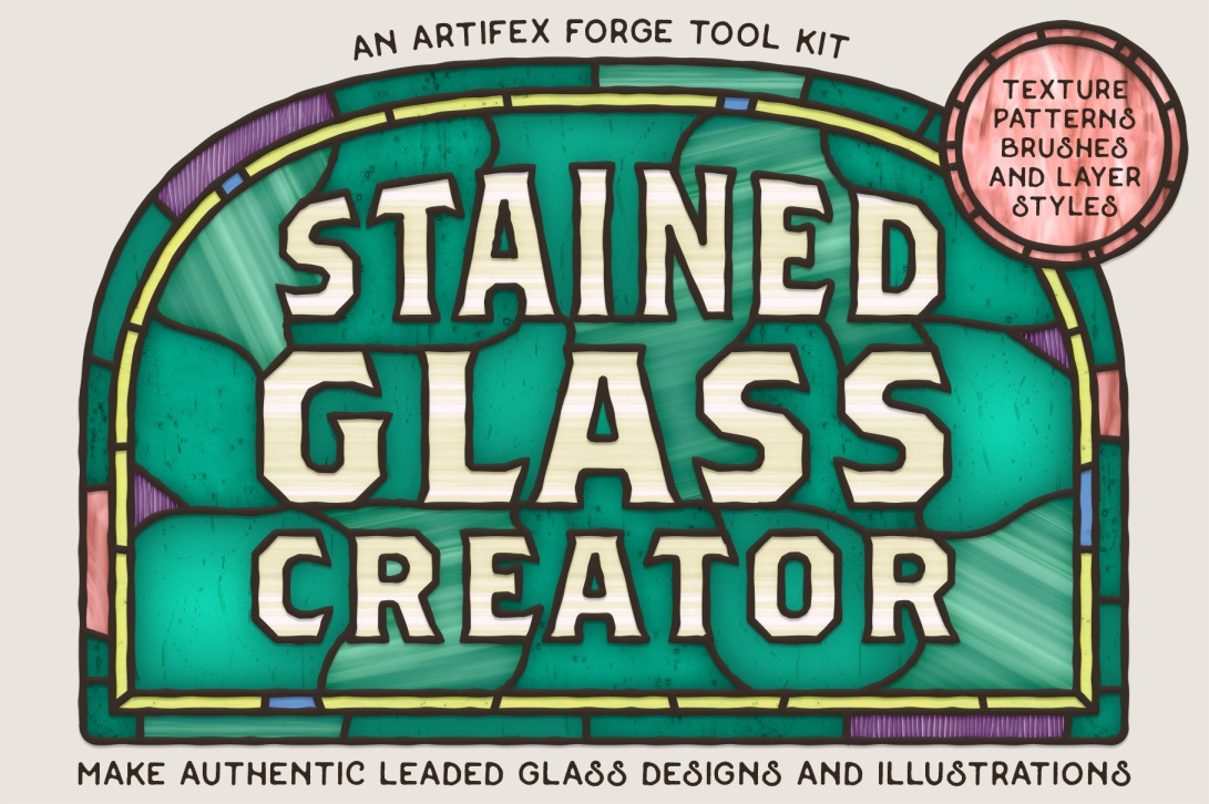 Stained-Glass-Creator-first-image