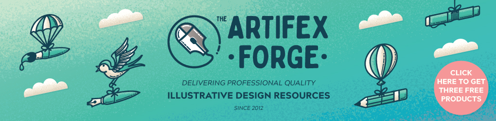 Arifex-Forge-Header_Website