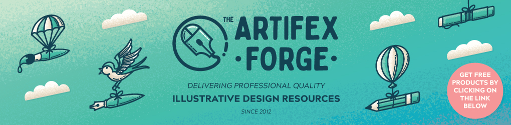 Arifex-Forge-Header